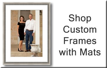 wholesale picture frames and wholesale photo frames by gnp frames