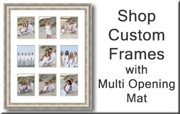wholesale frames best sellers