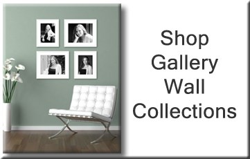 wholesale frames best sellers - Wholesale Photo Frames